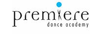 Tenant-Premiere-Dance.jpg