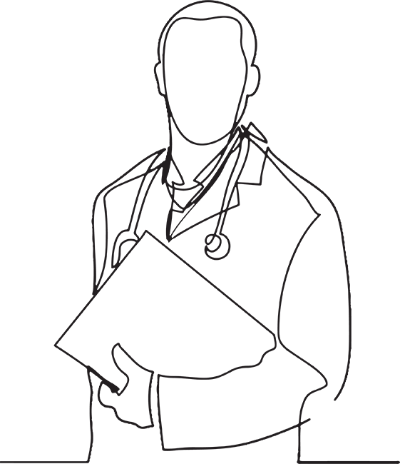 doctor-tenants-cropped.png