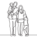 family-vp.png