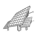 rsz_solar.jpg