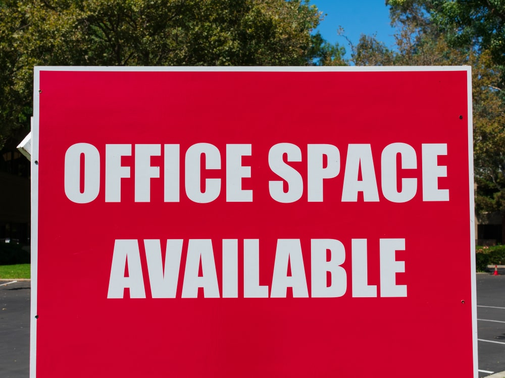 Questions to ask before renting a commercial space in NW Calgary